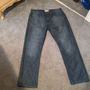 Colours alexander julian jeans